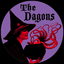 The Dagons