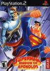 Superman: Shadow of Apokolips